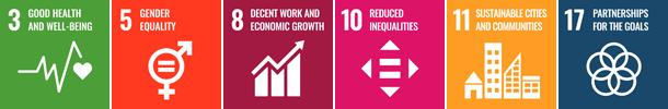 SDG-Icons